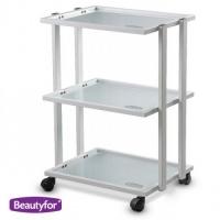 Beauty trolley Beautyfor 1040