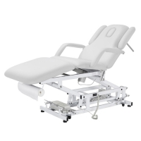 Electric Massage Table ACRUM