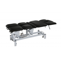 Electric Massage Table THOR