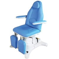 Pedicure chair LEMI PODO DREAM - 205