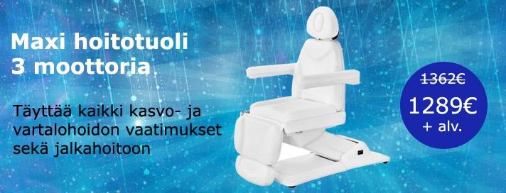 hoitotuoli_maxi