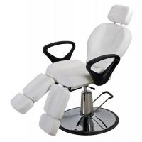 Pedicure chair FABRIZIO