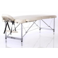 Folding massage table RESTPRO ALU2 (M)