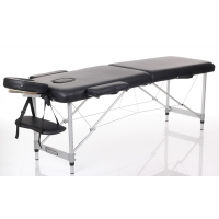 Folding massage table RESTPRO ALU2 (S)