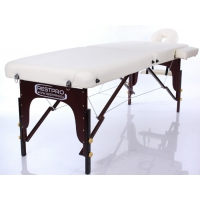 Folding massage table Restpro VIP 2