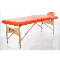 Folding massage table RESTPRO CLASSIC-2 ORANSSI