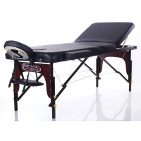 Portable Massage Table Restpro VIP 3