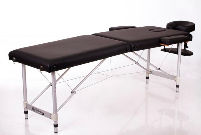matkahierontap yt restpro alu2 s 11 kg. Black Bedroom Furniture Sets. Home Design Ideas