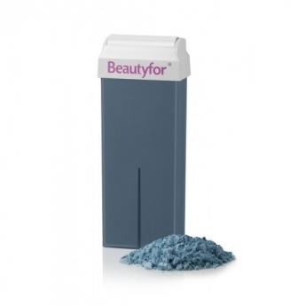 Atsuleeni vahapatruuna, 100 ml Blue Azulene