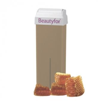 Vahapatruuna Yellow Honey