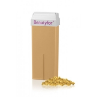 Vahapatruuna, Micromica Gold, 100 ml.