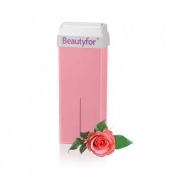 Vahapatruuna, Titanium Pink, 100 ml.