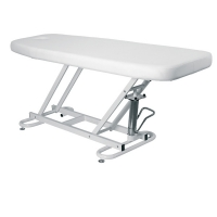 Massage table PANDA I