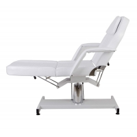 Cosmetology chair FIORD