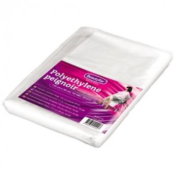 Kertakäyttöiset suojakapat läpinäkyvät