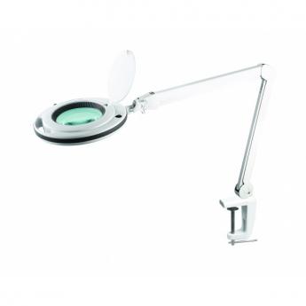 Luuppilamppu, LED 6017