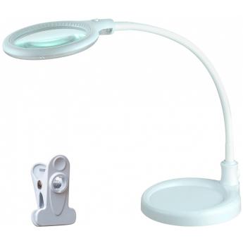 Suurennuslamppu, LED 2014-2R