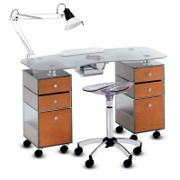 Manicure table 187LX
