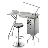 Manicure table 302LX