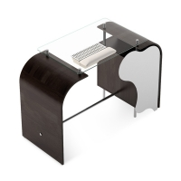 Manicure table CALLAS