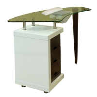 Manicure table IBIS