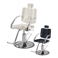 Make-up Chair PLATY