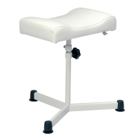 Leg support for pedicure SP