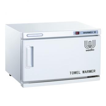 Pyyhelämmitin WARMEX T-02