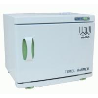 Pyyhkeenlämmitin WARMEX T-03