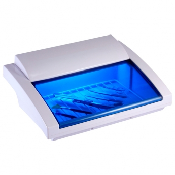 Sterilaattori YM-9007