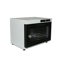 UV - sterilaattori JY-500M